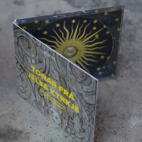 Tonar frå Jelsa Kyrkje - Ny CD!